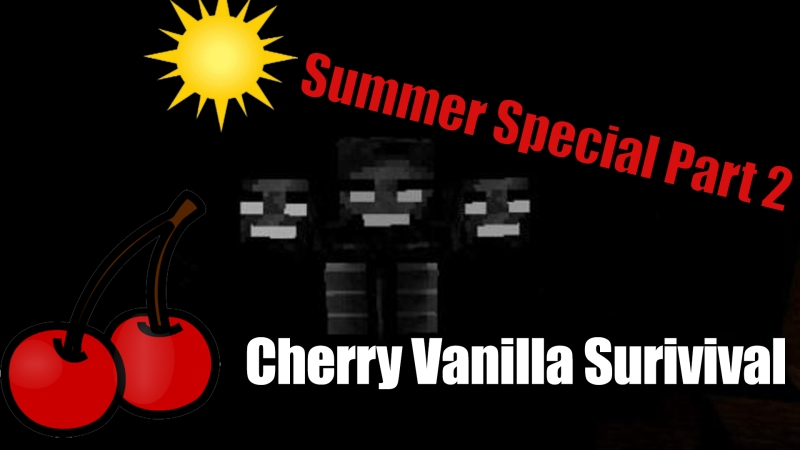 cherrySurvivalTumb_2
